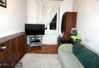 Morizon WP ogłoszenia | Mieszkanie na sprzedaż, Warszawa Śródmieście, 37 m² | 3478