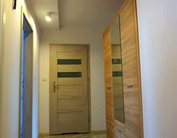 Morizon WP ogłoszenia | Mieszkanie na sprzedaż, Rzeszów Żmigrodzka, 53 m² | 5976