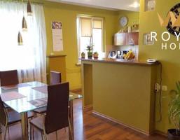 Morizon WP ogłoszenia | Mieszkanie na sprzedaż, Rzeszów Lwowska, 73 m² | 3861