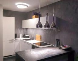 Morizon WP ogłoszenia | Mieszkanie na sprzedaż, Rzeszów al. mjr. Wacława Kopisto, 54 m² | 3906