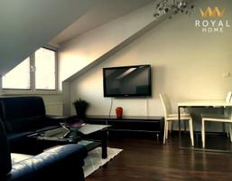 Morizon WP ogłoszenia | Mieszkanie na sprzedaż, Rzeszów Szpitalna, 119 m² | 6616