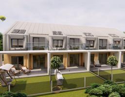 Morizon WP ogłoszenia | Mieszkanie na sprzedaż, Rzeszów Warszawska, 90 m² | 1254