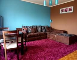 Morizon WP ogłoszenia | Mieszkanie na sprzedaż, Rzeszów kpt. Edwarda Brydaka, 59 m² | 3859