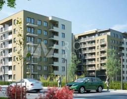 Morizon WP ogłoszenia | Mieszkanie na sprzedaż, Rzeszów Architektów, 39 m² | 6538