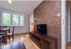Morizon WP ogłoszenia | Mieszkanie na sprzedaż, Gdańsk Przymorze, 38 m² | 8983