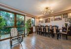 Morizon WP ogłoszenia | Dom na sprzedaż, Gdynia Chwarzno, 215 m² | 5815