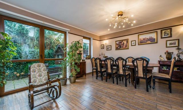Dom na sprzedaż <span>Gdynia, Chwarzno-Wiczlino, Chwarzno, Okrezna</span>