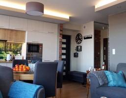 Morizon WP ogłoszenia | Mieszkanie na sprzedaż, Gdańsk Jasień, 47 m² | 5819