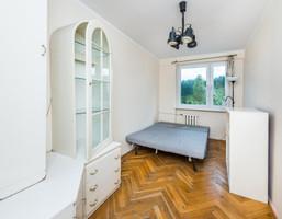 Morizon WP ogłoszenia | Mieszkanie na sprzedaż, Sopot Górny, 37 m² | 0217