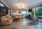 Morizon WP ogłoszenia | Dom na sprzedaż, Gdynia Chwarzno-Wiczlino, 215 m² | 4497