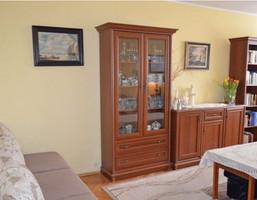 Morizon WP ogłoszenia | Mieszkanie na sprzedaż, Gdańsk Przymorze, 45 m² | 4836
