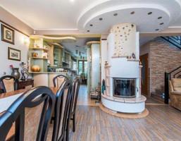 Morizon WP ogłoszenia   Dom na sprzedaż, Gdynia Chwarzno, 215 m²   5310