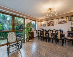 Morizon WP ogłoszenia | Dom na sprzedaż, Gdynia Chwarzno, 215 m² | 5310