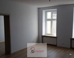 Morizon WP ogłoszenia | Mieszkanie na sprzedaż, Łódź Stare Polesie, 97 m² | 3200
