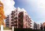 Morizon WP ogłoszenia | Mieszkanie na sprzedaż, Łódź Górniak, 52 m² | 3363