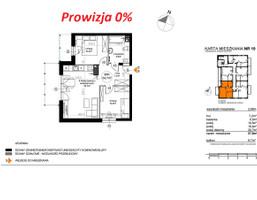 Morizon WP ogłoszenia | Mieszkanie na sprzedaż, Łódź Rokicie, 58 m² | 7668