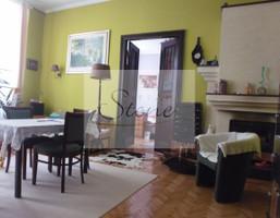 Morizon WP ogłoszenia | Mieszkanie na sprzedaż, Łódź Polesie, 100 m² | 0220