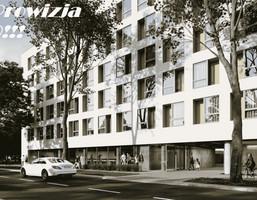 Morizon WP ogłoszenia | Kawalerka na sprzedaż, Łódź Śródmieście, 31 m² | 0990