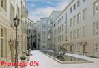 Morizon WP ogłoszenia | Mieszkanie na sprzedaż, Łódź Śródmieście, 62 m² | 7730