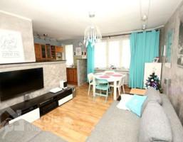 Morizon WP ogłoszenia | Mieszkanie na sprzedaż, Wałbrzych Biały Kamień, 67 m² | 3476