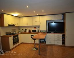Morizon WP ogłoszenia | Mieszkanie na sprzedaż, Wałbrzych Sobięcin, 33 m² | 2574