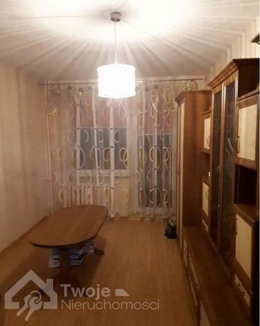 Morizon WP ogłoszenia | Mieszkanie na sprzedaż, Wałbrzych Podzamcze, 43 m² | 4601