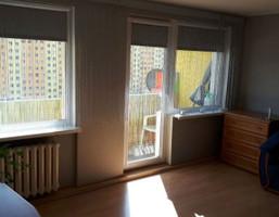 Morizon WP ogłoszenia | Mieszkanie na sprzedaż, Wałbrzych Podzamcze, 72 m² | 6911