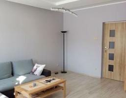 Morizon WP ogłoszenia | Kawalerka na sprzedaż, Wałbrzych Kozice, 36 m² | 3905