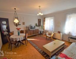 Morizon WP ogłoszenia | Mieszkanie na sprzedaż, Wałbrzych Stary Zdrój, 58 m² | 2196