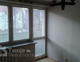 Morizon WP ogłoszenia | Mieszkanie na sprzedaż, Wałbrzych Biały Kamień, 40 m² | 1222