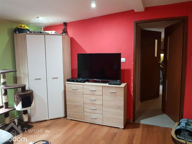 Morizon WP ogłoszenia | Mieszkanie na sprzedaż, Wałbrzych Biały Kamień, 61 m² | 1836