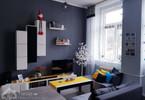 Morizon WP ogłoszenia | Mieszkanie na sprzedaż, Wałbrzych Podgórze, 51 m² | 3414