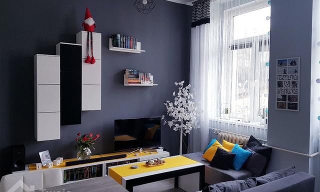 Mieszkanie na sprzedaż <span>Wałbrzych, Podgórze</span>
