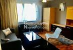 Morizon WP ogłoszenia   Mieszkanie na sprzedaż, Kraków Czyżyny, 36 m²   6369