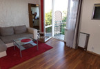 Morizon WP ogłoszenia | Mieszkanie na sprzedaż, Kraków Nowa Huta, 37 m² | 6298