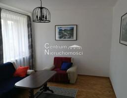 Morizon WP ogłoszenia | Mieszkanie na sprzedaż, Kraków Nowa Huta, 54 m² | 6299
