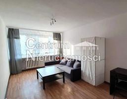 Morizon WP ogłoszenia | Mieszkanie na sprzedaż, Kraków Krowodrza, 38 m² | 6259
