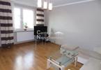 Morizon WP ogłoszenia   Mieszkanie na sprzedaż, Kraków Podgórze, 58 m²   6232