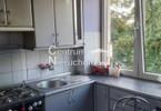 Morizon WP ogłoszenia | Mieszkanie na sprzedaż, Kraków Nowa Huta, 68 m² | 6231