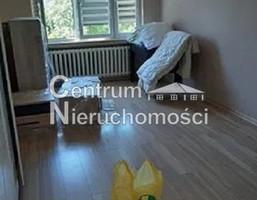 Morizon WP ogłoszenia | Mieszkanie na sprzedaż, Kraków Nowa Huta, 37 m² | 2251