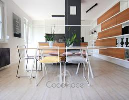 Morizon WP ogłoszenia | Mieszkanie na sprzedaż, Warszawa Międzylesie, 89 m² | 7395