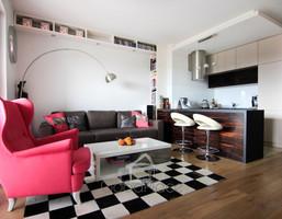 Morizon WP ogłoszenia | Mieszkanie na sprzedaż, Warszawa Gocławek, 65 m² | 0777