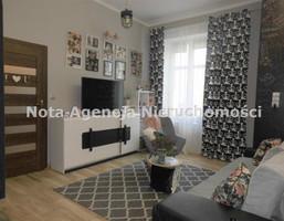 Morizon WP ogłoszenia   Mieszkanie na sprzedaż, Wałbrzych Podgórze, 50 m²   0762