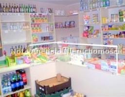 Morizon WP ogłoszenia   Lokal na sprzedaż, Wałbrzych Biały Kamień, 30 m²   3943