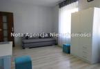 Morizon WP ogłoszenia | Mieszkanie na sprzedaż, Wałbrzych Nowe Miasto, 49 m² | 5788