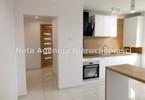 Morizon WP ogłoszenia | Mieszkanie na sprzedaż, Wałbrzych Śródmieście, 48 m² | 1511