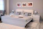 Morizon WP ogłoszenia | Mieszkanie na sprzedaż, Wałbrzych Biały Kamień, 89 m² | 7159