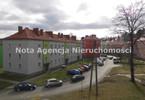 Morizon WP ogłoszenia | Kawalerka na sprzedaż, Wałbrzych Osiedle Górnicze, 36 m² | 9813