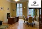 Morizon WP ogłoszenia   Mieszkanie na sprzedaż, Gdańsk Stare Miasto, 67 m²   4533