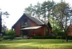 Morizon WP ogłoszenia | Dom na sprzedaż, Mosina, 240 m² | 3657
